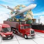 Оптимал-Транс – выгодные условия таможенного оформления грузов из Китая