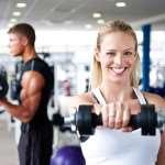 Villa Castalia – групповые и персональные занятия фитнесом