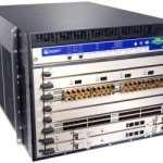 Setevik – выгодные условия покупки маршрутизатора Juniper MX960