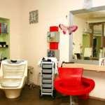 Множество причин приобретать оборудование для салонов красоты в интернет-магазинах