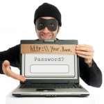 Мошенничество под видом заработка в интернете