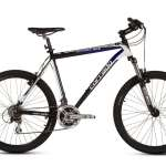 Дешевые горные велосипеды высокого качества только в activebike.com.ua
