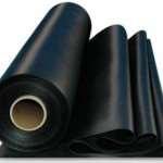 SPRK – разнообразие качественных укрывных материалов