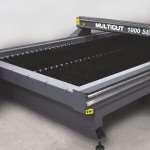 Плазменный станок для резки металла – ручной или портальный