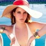 Пляжные женские шляпы – как не ошибиться при выборе