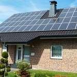 Neosun Energy – эффективные солнечные батареи для дома и бизнеса