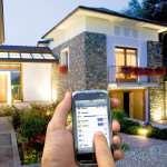 Система «Умный дом» в вашем доме или квартире