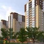 «Ипотека для военных» от Молодострой – возможность купить жилье очень выгодно