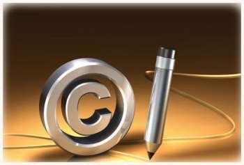 Тонкости экспертизы при регистрации объектов интеллектуальной собственности