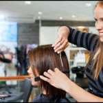 Как выбрать курсы обучения на парикмахеров и не ошибиться?