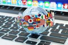 Быстрые и качественные переводы с любых европейских и восточных языков
