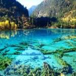 Самые интересные достопримечательности Абхазии