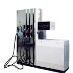 Основные виды оборудования для АЗС