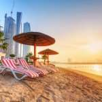 Горящие путевки – ваш качественный и бюджетный отдых