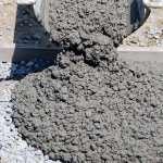 Купить прочный бетон с доставкой