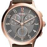 Чем выделяются дизайнерские наручные часы Luch