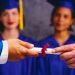 Получение высшего образования за границей