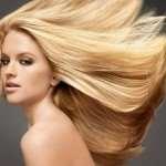 Средства по уходу за волосами от «Goldenhairs.ru»