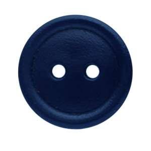 Пуговицы из аминопласта 17 мм – лучшая форменная фурнитура