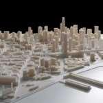 Широкие возможности современной 3D-печати