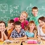 Как выбрать школу для ребенка?