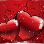 Привороты как способ добиться любви в нашу современность