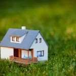 Общие советы по выбору участка для строительства дома