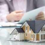 Финансовый вопрос при заключении сделок на рынке недвижимости Украины