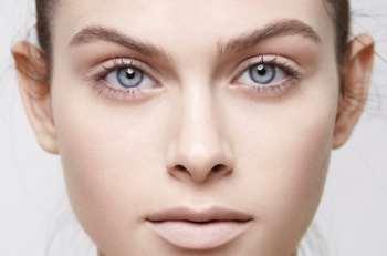 Плазмолифтинг лица или долой возрастные изменения