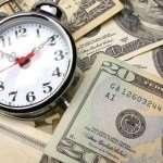Как лучше гасить кредит?