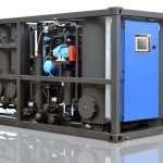 Важность и процесс фильтрации трансформаторного масла