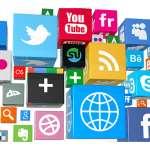 social-page_main