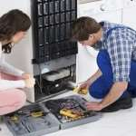 Fridge74 – ремонт разнообразного холодильного оборудования