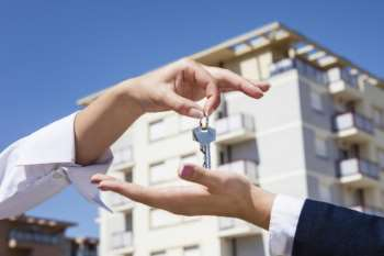 Покупка квартиры при сопровождении опытных специалистов