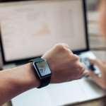 Бесплатный онлайн-органайзер для повседневных и деловых задач