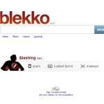 Яндекс инвестирует $15 млн. в поисковик blekko