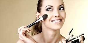 Primae – безупречный перманентный макияж