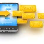 Оперативная и эффективная рассылка смс