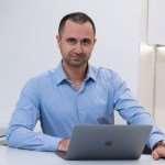 Совет от Валерия Морозова: как написать письмо потенциальному партнеру в инфобизнесе