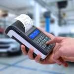 «ВертикальФинанс» - осуществляет поддержку ремонт и обслуживание