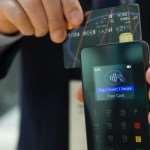 Платежные системы будущего в России