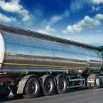 Доставка дизельного топлива оптом в Москве