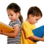 Все об эффективном обучении ребенка по буквам