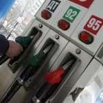 Минэнерго рекомендовало всем нефтяникам запастись бензином