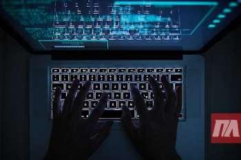 США встретят кибератаки реальной военной мощью
