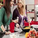 Многообразие товаров для дома по лучшей цене в ИМ Comfolio