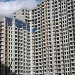 Как правильно произвести проверку собственника приобретаемой квартиры