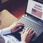 Как выучить английский по Скайпу?