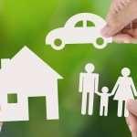 Насколько уместно оформлять страховой полис на здоровье и жизнь?