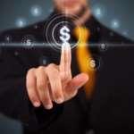 Надежный и проверенный информационный портал о торговле на Форексе